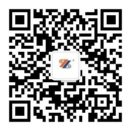 福建雷竞技官网