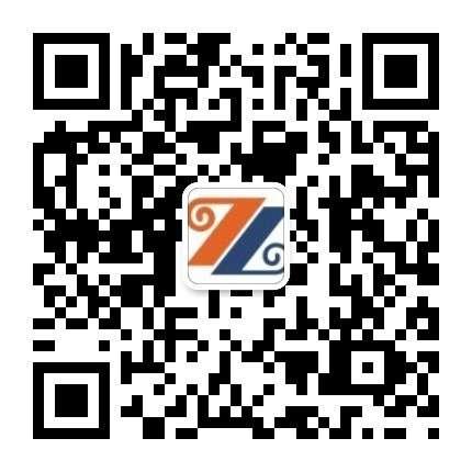 肇庆雷竞技官网
