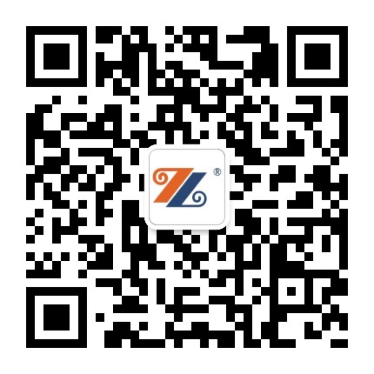河南雷竞技官网