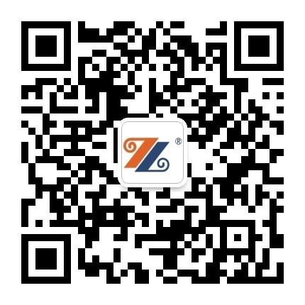 四川雷竞技官网
